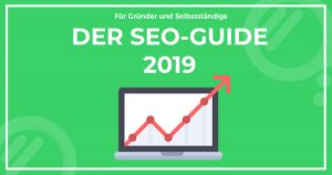 Facebook-SEO-Guide